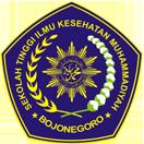 STIKES Muhammadiyah Bojonegoro