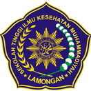 STIKES Muhammadiyah Lamongan