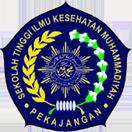 STIKES Muhammadiyah Pekajangan