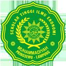 STIKES Muhammadiyah Pringsewu