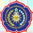 STIKES Muhammadiyah Sidrap