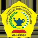 STIKES Nusantara Jaya