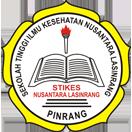 STIKES Nusantara Lasinrang