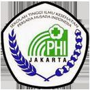 STIKES Persada Husada Indonesia