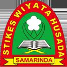STIKES Wiyata Husada Samarinda