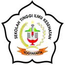 STIKES Yogyakarta
