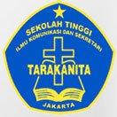 STIKS Tarakanita