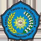 STIP Muhammadiyah Sinjai