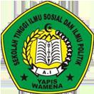 STISIP Amal Ilmiah Yapis Wamena