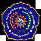 STISIP Muhammadiyah Rappang