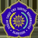 STIT Muhammadiyah Bojonegoro