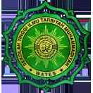 STIT Muhammadiyah Wates, Kulonprogo