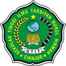 STIT Nurul Hikmah Cianjur