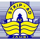 STKIP Al Azhar Diniyyah Jambi