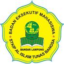 STKIP Al Islam Tunas Bangsa