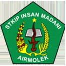 STKIP Insan Madani Airmolek