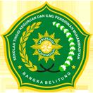 STKIP Muhammadiyah Bangka Belitung