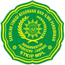 STKIP Muhammadiyah Pringsewu