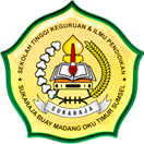 STKIP Nurul Huda di Sukaraja