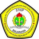 STKIP PGRI Banjarmasin