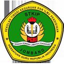 STKIP PGRI Jombang