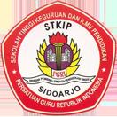 STKIP PGRI Sidoarjo