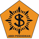 STKIP Yayasan Abdi Pendidikan