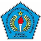 STMIK Indonesia Jakarta
