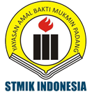 STMIK Indonesia Padang
