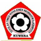 STMIK Kuwera