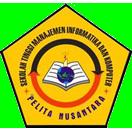 STMIK Pelita Nusantara Yogyakarta