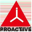 STMIK Proactive