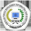 STMIK Samarinda