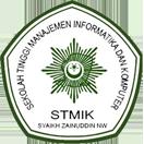 STMIK Syaikh Zainuddin Nahdlatul Wathan