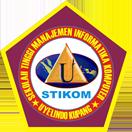 STMIK Uyelindo Kupang