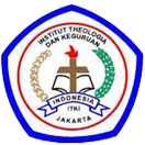 STT Bethel Indonesia Jakarta