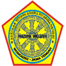 Sekolah Tinggi Agama Buddha Negeri Raden Wijaya