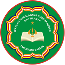 Sekolah Tinggi Agama Buddha Negeri Sriwijaya Tangerang