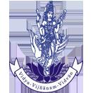 Sekolah Tinggi Agama Hindu Dharma Nusantara Jakarta