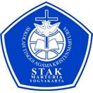 Sekolah Tinggi Agama Kristen Marturia Yogyakarta