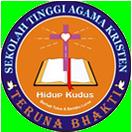 Sekolah Tinggi Agama Kristen Teruna Bhakti