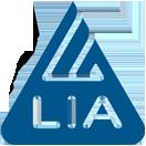 Sekolah Tinggi Bahasa Asing LIA Yogyakarta