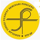 Sekolah Tinggi Filsafat Seminari Pineleng