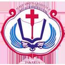 Sekolah Tinggi Filsafat Theologi Jakarta