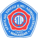 Sekolah Tinggi Ilmu Administrasi YAPPI Makassar