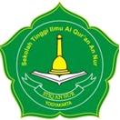 Sekolah Tinggi Ilmu Al-Qur`an (STIQ) An-Nur Yogyakarta