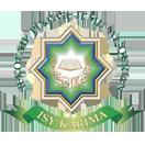 Sekolah Tinggi Ilmu Al-Qur`an (STIQ) Isy Karima Karanganyar