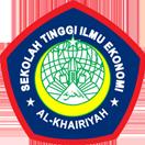Sekolah Tinggi Ilmu Ekonomi Al-Khairiyah