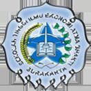 Sekolah Tinggi Ilmu Ekonomi Atma Bhakti