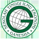 Sekolah Tinggi Ilmu Ekonomi Ganesha